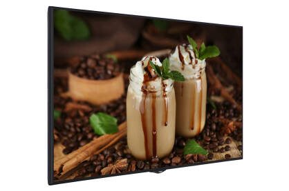 "43"" Smart Signage Displays STM43UG02"